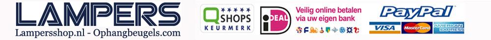 Veilig bestellen en veilig bestellen bij De Dorpswinkel.nl
