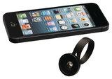 Mobiele Telefoon Lens Fish Eye_