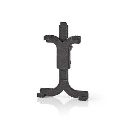 Tablethouder | 12,5 - 24 cm | Past op Tripod met 1/4