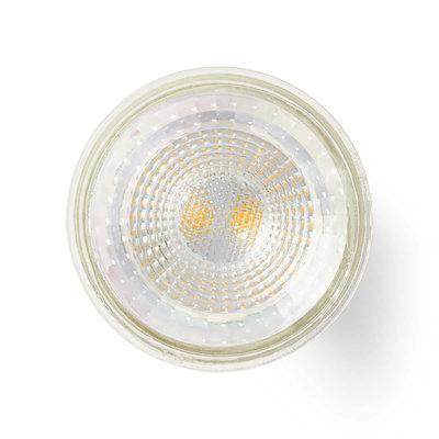 LED-Lamp GU10   Par 16   2,3 W   140 lm