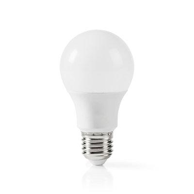 LED-Lamp E27   A60   9,4 W   806 lm