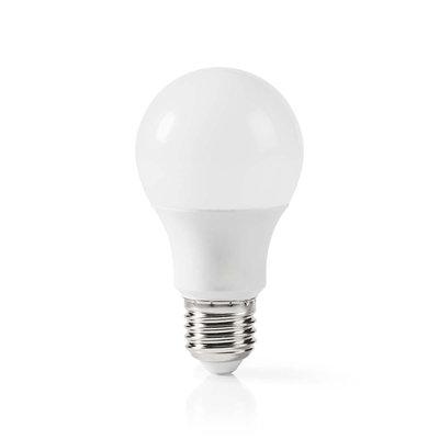 LED-Lamp E27   A60   5,7 W   470 lm