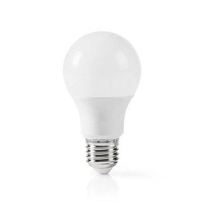 Dimbare LED-Lamp E27   A60   9,2 W   1055 lm