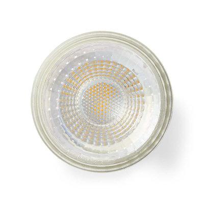 LED-Lamp GU10   Par 16   4 W   230 lm